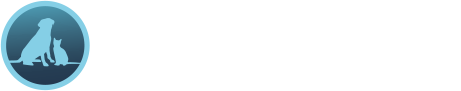 Valley Verde Veterinarians Logo